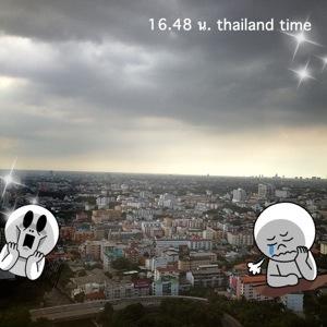 20120704-112001.jpg