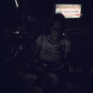 20121021-141924.jpg