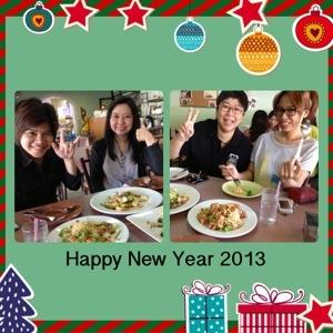 20121229-101930.jpg